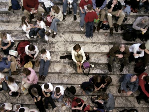 http://spendearnspend.files.wordpress.com/2011/10/alone-in-a-crowd.jpg